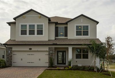13331 Blossom Valley Drive Clermont FL 34711