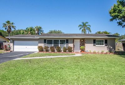 1416 Viewtop Drive Clearwater FL 33764