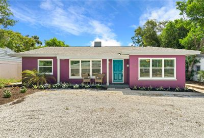 615 S Highland Avenue Clearwater FL 33756