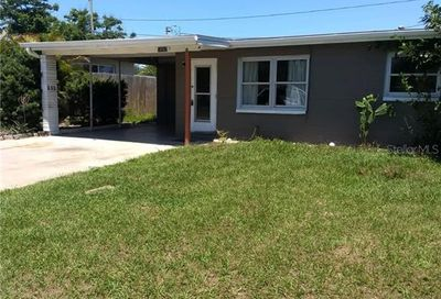 10567 118th Terrace N Largo FL 33773