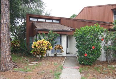 2070 Sunset Point Road Clearwater FL 33765