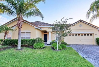 3808 Gulf Shore Circle Kissimmee FL 34746