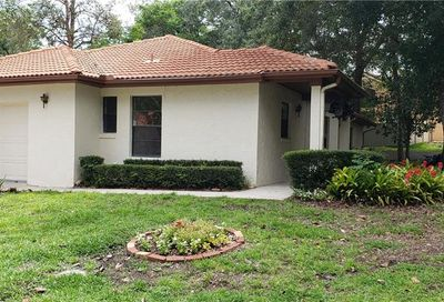1177 E Winged Foot Circle Winter Springs FL 32708