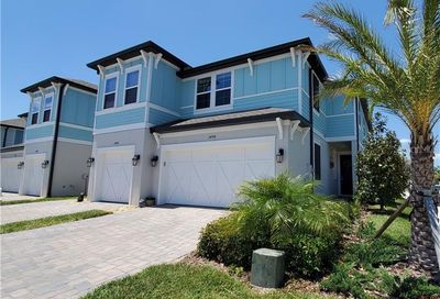 2498 Foggy Creek Circle Clearwater FL 33764