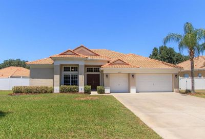 6527 Crestmont Glen Lane Windermere FL 34786