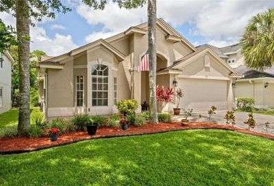 873 N Lake Claire Circle Oviedo FL 32765