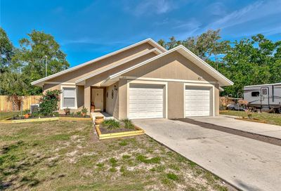 288 S 3rd Street Lake Mary FL 32746