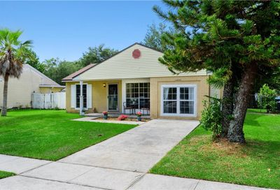 13946 Countryplace Drive Orlando FL 32826