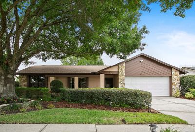 521 Pinesong Drive Casselberry FL 32707