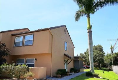 1824 Clearbrooke Drive Clearwater FL 33760