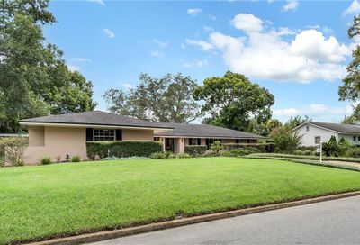 2570 Chanute Trail Maitland FL 32751
