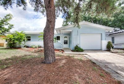 2373 Forest Drive Clearwater FL 33763