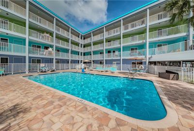 445 S Gulfview Boulevard Clearwater Beach FL 33767
