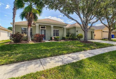 12414 Bramfield Drive Riverview FL 33579