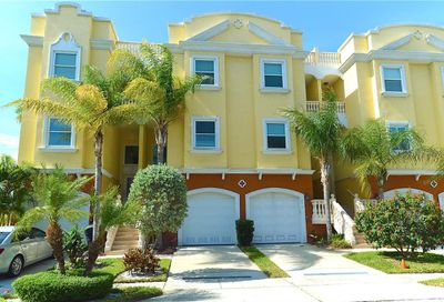 125 Brightwater Drive Clearwater FL 33767