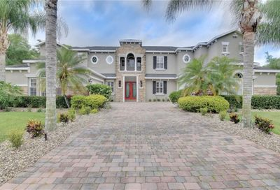 3308 Heirloom Rose Place Oviedo FL 32766