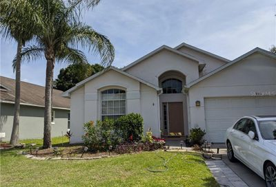 941 Brightview Drive Lake Mary FL 32746