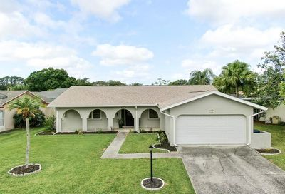 1107 Pelican Place Safety Harbor FL 34695