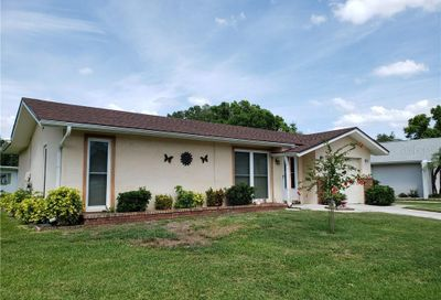 4579 Great Lakes Drive S Clearwater FL 33762