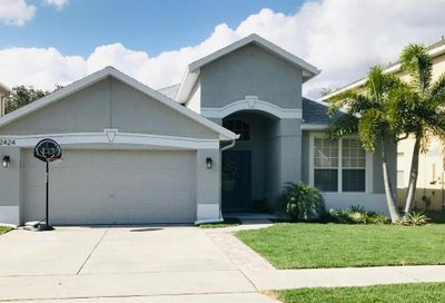 2424 Rock Lane Oviedo FL 32765