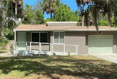 203 S Mulberry Avenue Sanford FL 32771