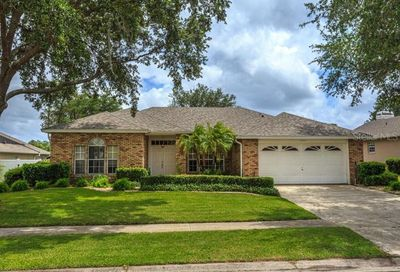 2784 Running Springs Loop Oviedo FL 32765