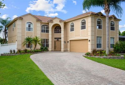 2191 Catbriar Way Oviedo FL 32765
