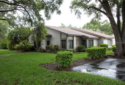 1833 Cypress Trace Drive Safety Harbor FL 34695