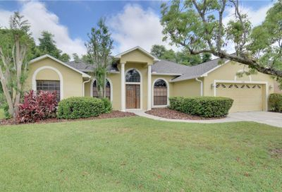 2260 Backwater Court Oviedo FL 32766