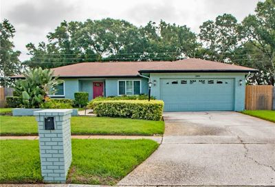 2891 Meadow Oak Drive E Clearwater FL 33761