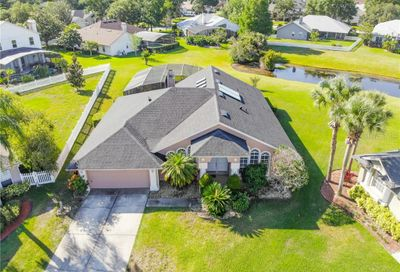 3013 Hatteras Point Oviedo FL 32765