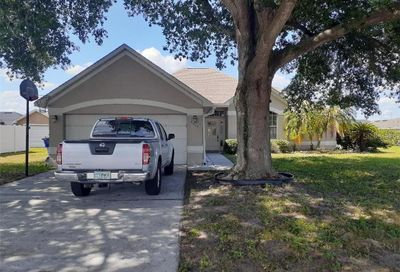 4817 Doc Drive St Cloud FL 34771