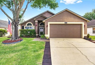 689 Brightview Drive Lake Mary FL 32746