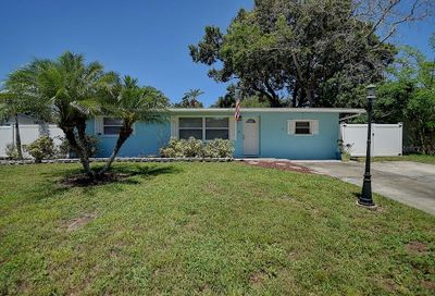 11164 116th Street Largo FL 33778