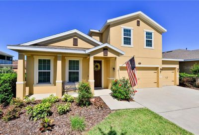 230 Laurel Point Court Deland FL 32724