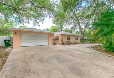 5514 Melody Lane Orlando FL 32839