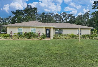 285 Carrigan Avenue Oviedo FL 32765