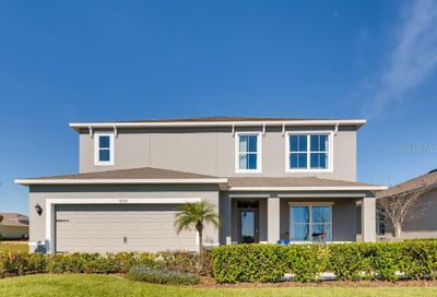 1490 Olive Court St Cloud FL 34771