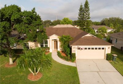 3212 Sawgrass Creek Circle St Cloud FL 34772