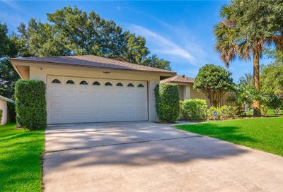 102 W York Court Longwood FL 32779