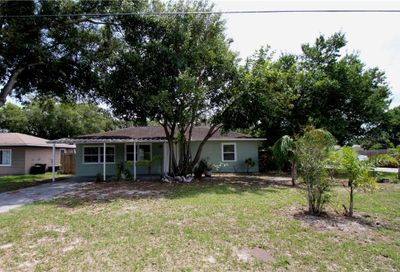 1533 Young Avenue Clearwater FL 33756