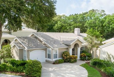 508 Georgetown Place Safety Harbor FL 34695
