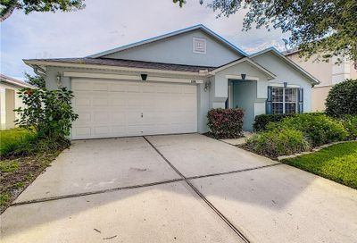 138 Bristol Forest Trail Sanford FL 32771