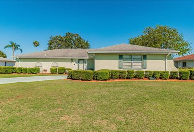 306 Brockfield Drive Sun City Center FL 33573