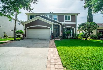 1985 Fishermens Bend Palm Harbor FL 34685
