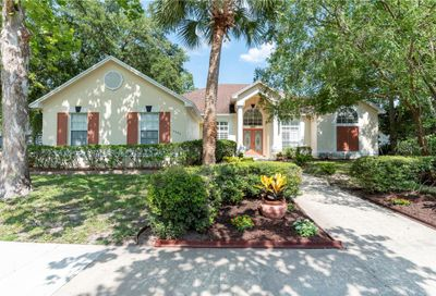 2205 Chantilly Terrace Oviedo FL 32765
