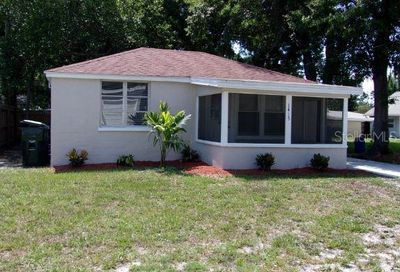 1415 9th Street NW Largo FL 33770