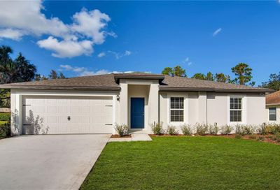 107 Orchid Court Poinciana FL 34759