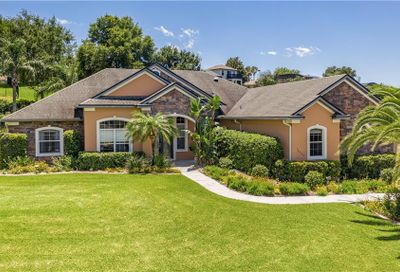 16928 Florence View Drive Montverde FL 34756
