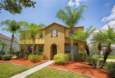 3963 Cedar Hammock Trail St Cloud FL 34772